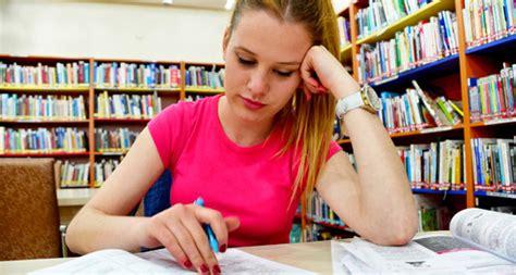 grados universitarios con mas salidas los estudios con menos salidas en la actualidad blog