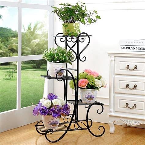 garden flower stands standing bath towel rack picture more detailed picture