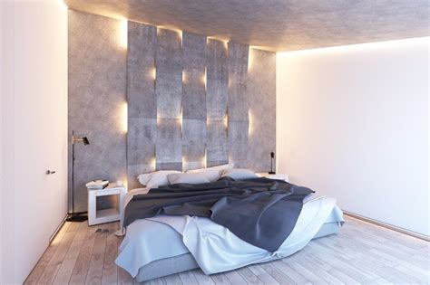 master bedroom lighting design stunning bedrooms with unique lighting designs master