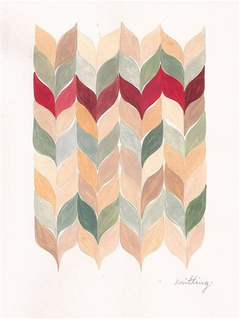quilt rubber sts 76 best cad in knitwear design images on