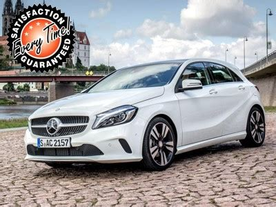 Mercedes Reliability Ratings by Mercedes A Class Reliability