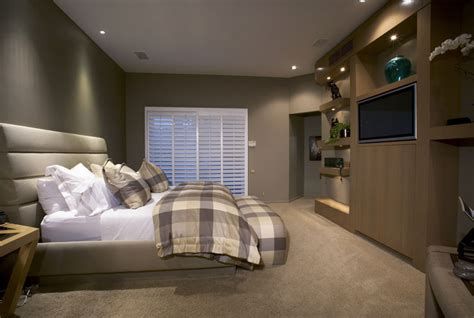 idea for bedroom design contemporary bedroom ideas goodworksfurniture