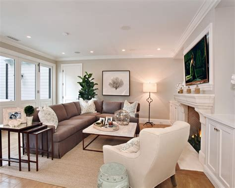 paint color for living room with beige furniture living room paint behr tuscan beige taupe mist malted