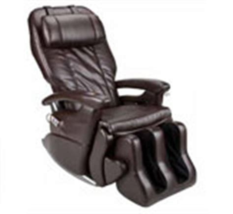 Ht 5320 Chair by Human Touch Products Zero Gravity Recliner Chair