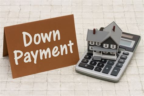 can you make a house payment with a credit card how fast can you save for a payment keith kreis