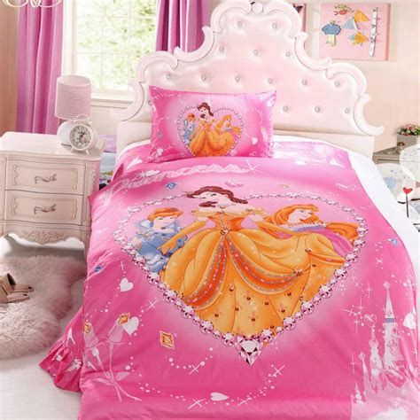 disney bedding set disney princess duvet set ebeddingsets