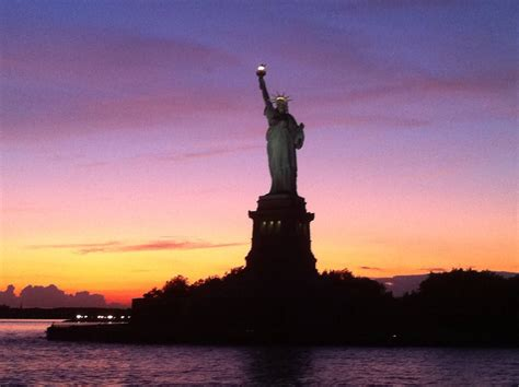 55 pictures and images of statue of liberty