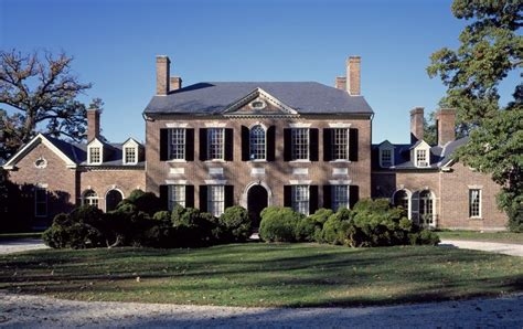 federal style house house styles the look of the american home