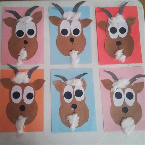 animal craft for 25 best ideas about farm animal crafts on