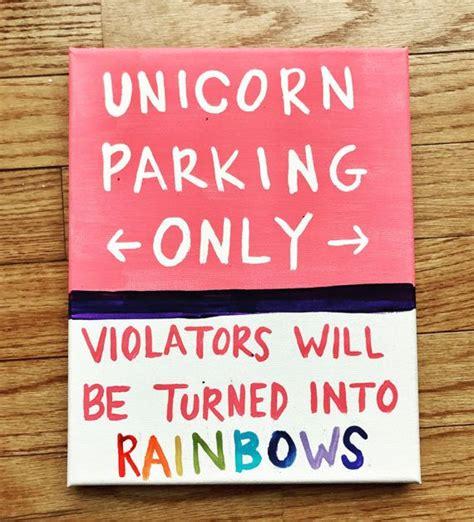 best 25 unicorn decor ideas on diy unicorn
