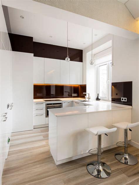 15 modern small kitchen design ideas for tiny fotos de cocinas dise 241 os de cocinas modernas