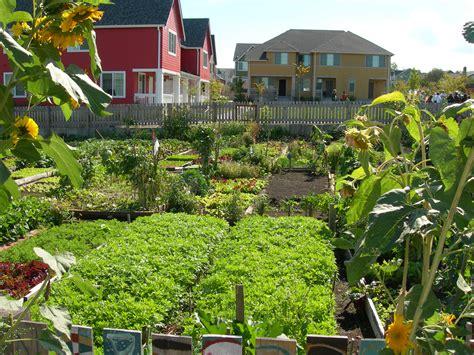 Garden Of Commune File High Point Community Garden Jpg Wikimedia Commons