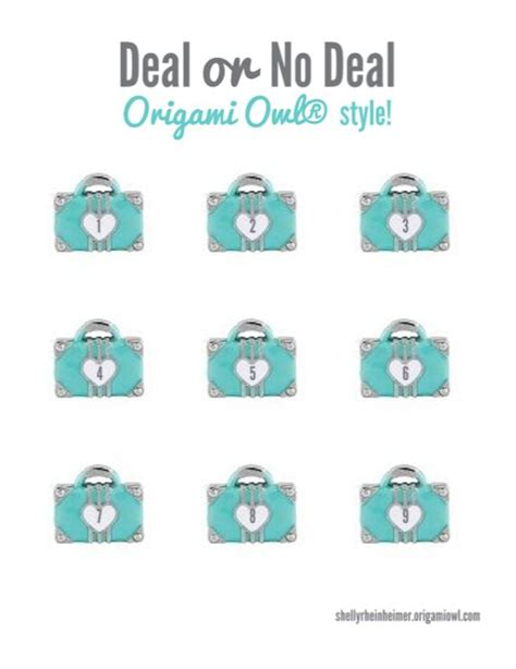 origami owl number your email origami owl and origami on