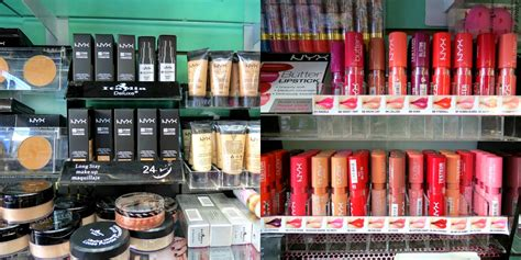 supplies wholesale the santee alley makeup and supplies at wholesale
