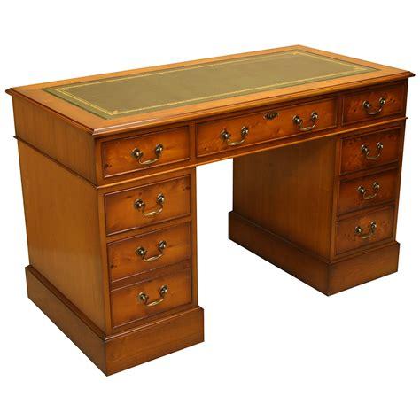 reproduction office desk reproduction office desk antique reproduction desks