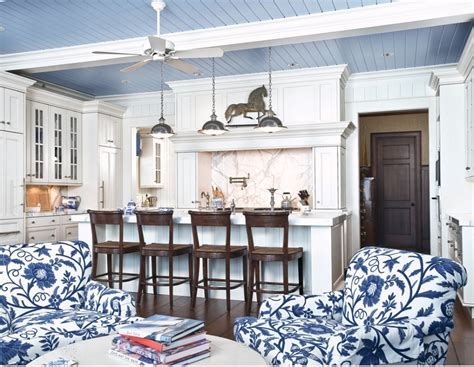 paint colors for small area how to paint colors for your ceiling freshome