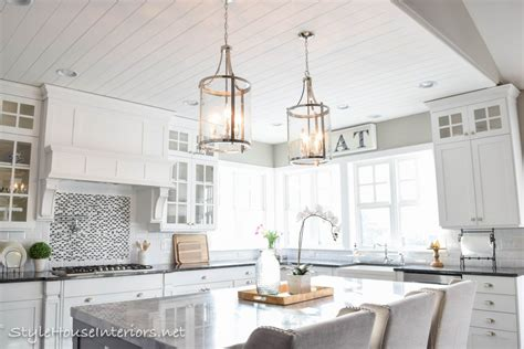 pendant lights for kitchen island spacing pendant lights for kitchen island spacing pendant lights