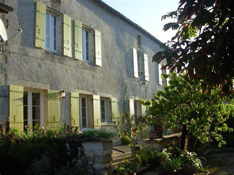 photo la maison regarde le sud 146434 diaporamas images photos