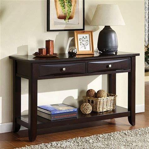 decorate sofa table decorating a sofa table newsonair org