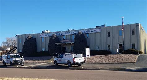 overhead door colorado springs dh pace announces new overhead door company locations in
