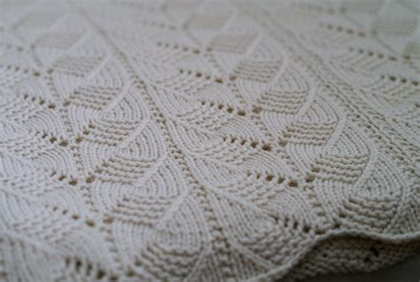 knitting stitches for baby blankets gacoco baby blanket by minimi craftsy
