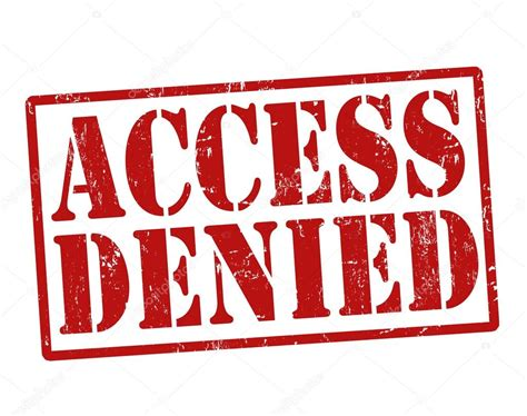 denied rubber st access denied st images