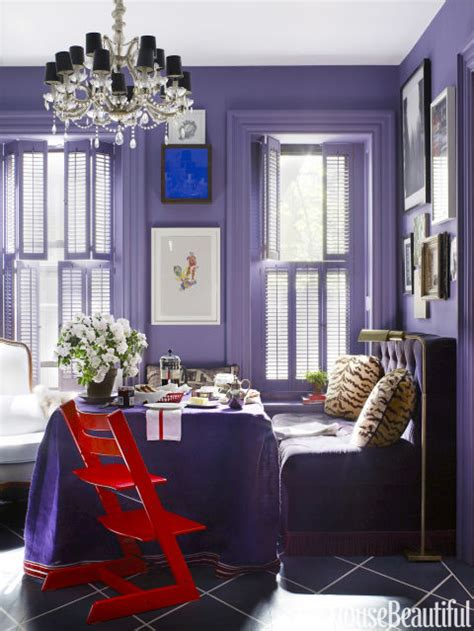 bold paint colors for small spaces bold color in small spaces small space paint colors