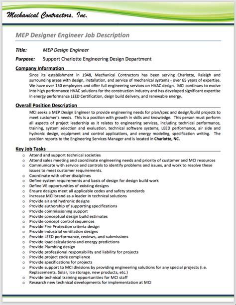 interior design description how to become an interior designer interior design
