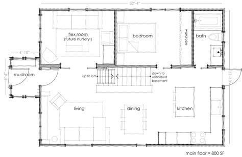 oblong house plans rectangle shaped house plans escortsea