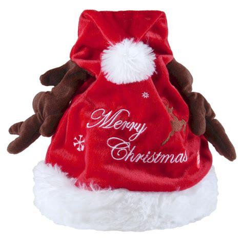 musical santa hat that best 28 musical santa hats musical santa hat new