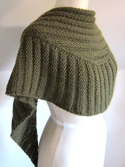 free shawl patterns to knit or crochet textured shawl knitting patterns in the loop knitting