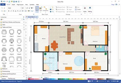easy floor plan maker free floor plan maker free and software reviews cnet
