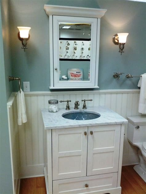 decorative ideas for small bathrooms 40 of the best modern small bathroom design ideas