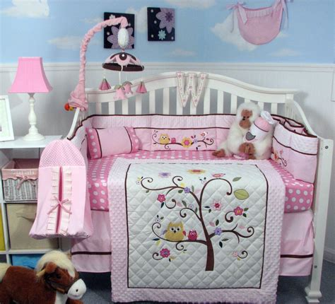 soho crib bedding soho cherry blossom crib bedding collection baby bedding