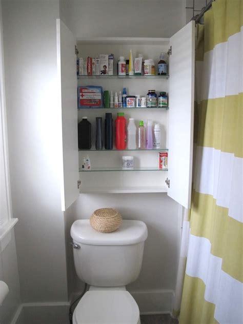 small bathroom closet ideas fresh best ideas for small bathroom storage 4817