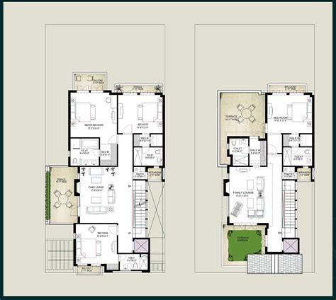 small luxury home floor plans villa house plans floor plans homes floor plans