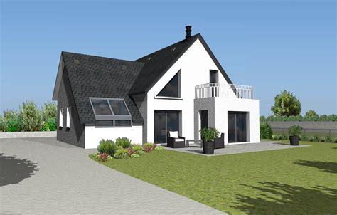 logiciel d architecture terrasse