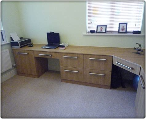 unique home office furniture custom built home office furniture northtonshire