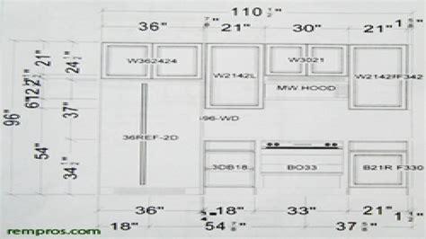 standard kitchen cabinet dimensions standard kitchen counter depth cabinet door width