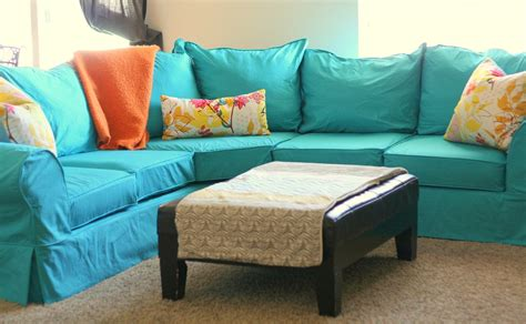 modern sofa slipcovers sofa with chaise slipcover custom made slipcovers for