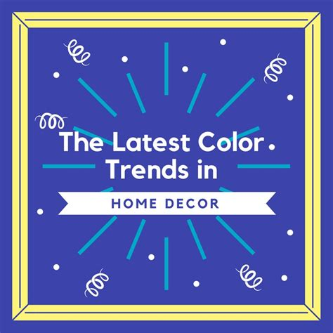current trends in home decor color trends in home decor bold rugs