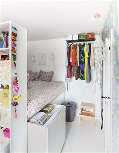 cool small bedrooms organize small bedroom ideas my with organizing a cool