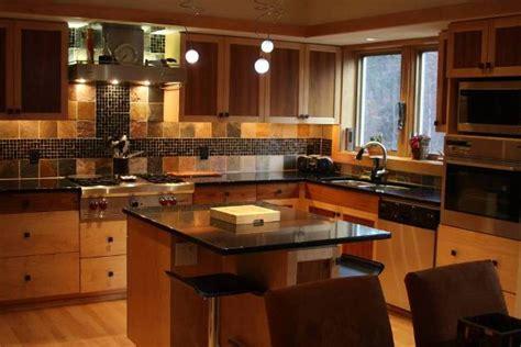 modern kitchens afreakatheart contemporary kitchen cabinets afreakatheart