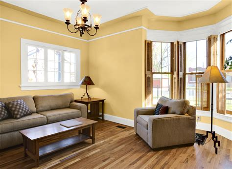 gold paint colors for living room yellow gold paint color living room including wall colors