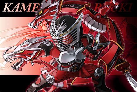 kamen rider ryuki kamen rider ryuki character 1201364 zerochan