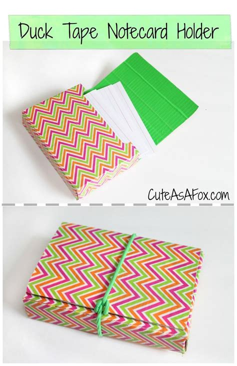 best way to make flash cards best 25 index card holders ideas on purchase