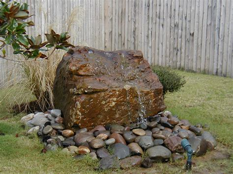 rock garden features welcome to wayray the ultimate outdoor experience photo