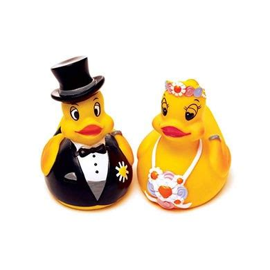 wedding rubber sts uk or groom rubber duck wedding favour confetti co uk