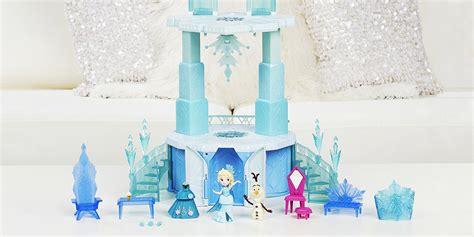 Bedroom Accessories For Men 13 best frozen toys in 2017 disney frozen 2 toys amp games