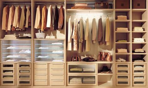 comment fabriquer une armoire dressing